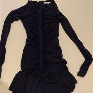 Pierre Balmain dress